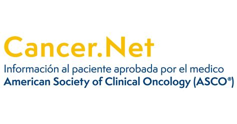 Cáncer colorrectal | Cancer.Net