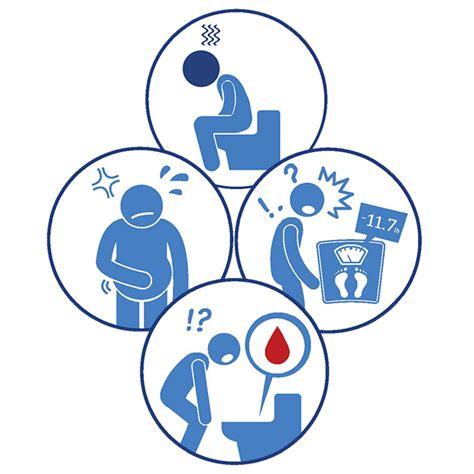 Cáncer Colorrectal   First Medical Health Plan Inc