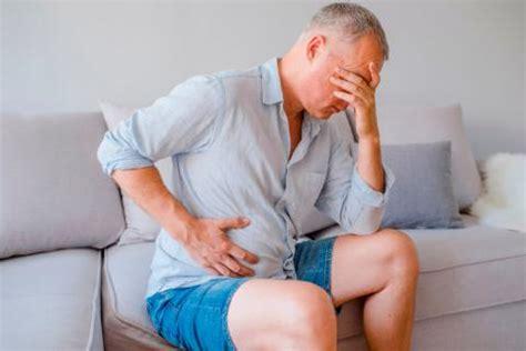 Cáncer de colon Causas, síntomas y tratamiento
