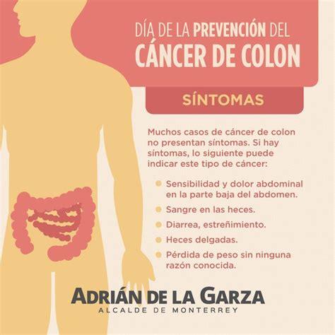 Cancer de colon diarrea   Cancerul de colon, boala ...