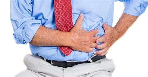 Cáncer de colon se puede prevenir, comienza hoy ...