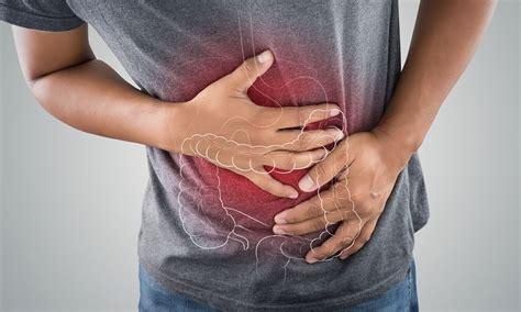 Câncer de intestino: principais sintomas e fatores de ...