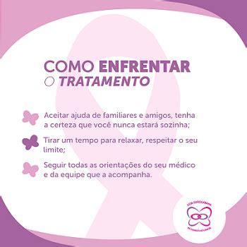 Cancer De Mama Sintomas Iniciales   SEONegativo.com