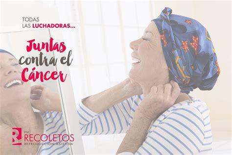 Cáncer de mama: síntomas precoces y prevención | Luchadora ...