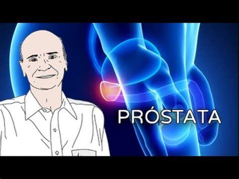 Câncer de próstata | Coluna #11   YouTube