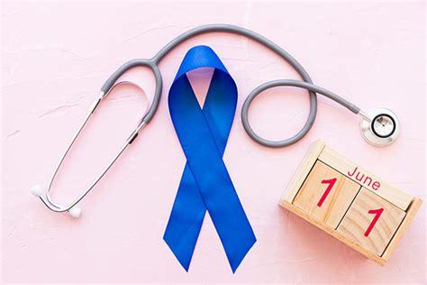 Cáncer de próstata: síntomas y factores de riesgo ...