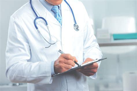 Cáncer de próstata, síntomas y signos iniciales   Clínica ...