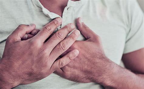 Cáncer de Pulmón: Síntomas y Señales   AECC