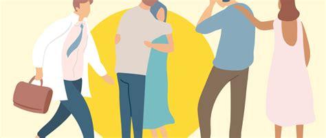 Cáncer de Vejiga: ¿Qué es? | Roche Pacientes