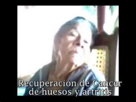 Cancer en Huesos   YouTube