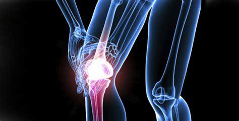 Cáncer en los huesos – ¿qué es y cómo detectarlo?