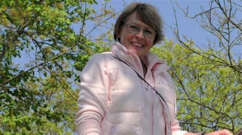 Cáncer linfático: Qué es, causas, síntomas y tratamiento