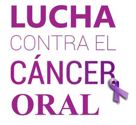 Cáncer Oral   Blog de David Carralero