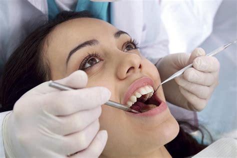 Cáncer Oral . Factores de riesgo y mejores tratamientos