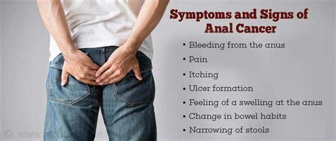 Cancer rectal pain. Virus del papiloma en la boca sintomas
