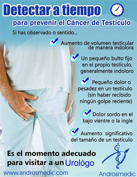 Cáncer Testicular Archives   ANDROSMEDIC