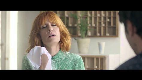 Canción anuncio Kiki, el amor se hace   YouTube