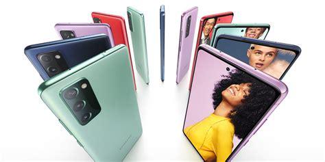 Canción anuncio Samsung Galaxy S20 Descubrelo