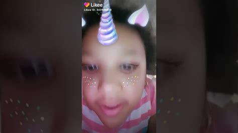Canción bonita unicornio    YouTube