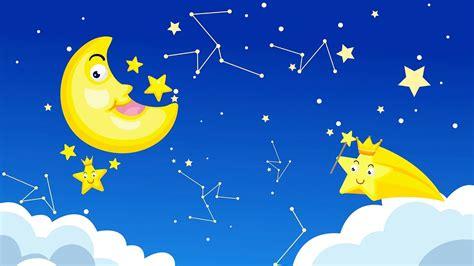 Canción de Cuna para Bebés ♫ Música para Dormir Bebés ...