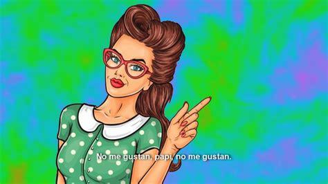 Canción de las caraotas con azucar | Reggaeton con letras ...