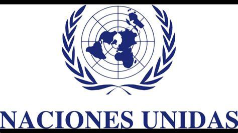 Canción de las Naciones Unidas | Canción de las Naciones ...