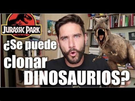 Canción Soy el nene consentido, Dinosaurios 1992 | Doovi