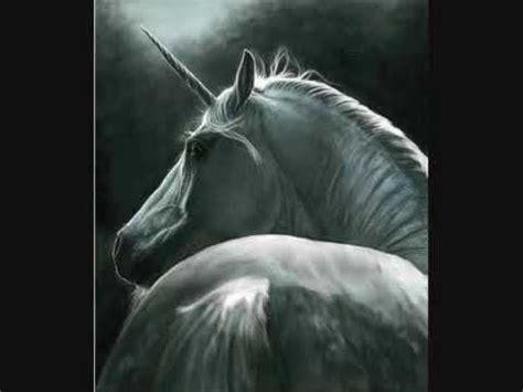 Canción Unicornio azul 1  video oficial    YouTube