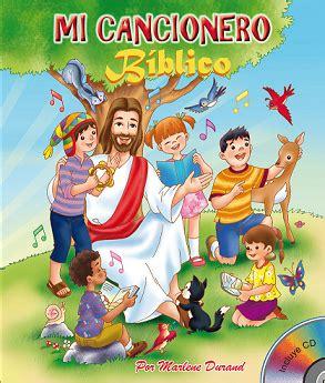 Cancionero Bíblico Ilustrado   chrismaralondra.com