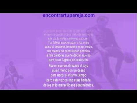 Canciones de amor de reggaeton   YouTube
