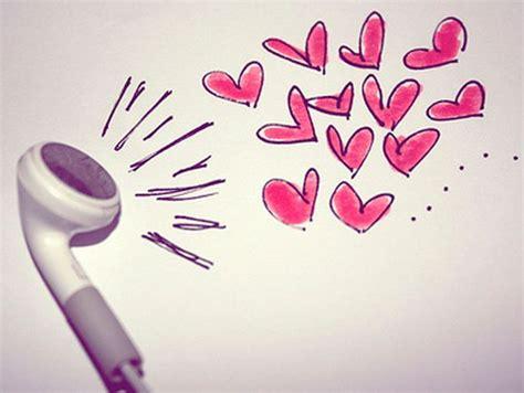 Canciones de amor en inglés nuevas | SoyActitud