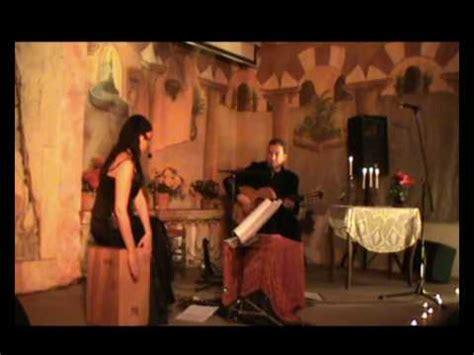 Canciones de esperanza  Dame La Mano chante  Que sera ...