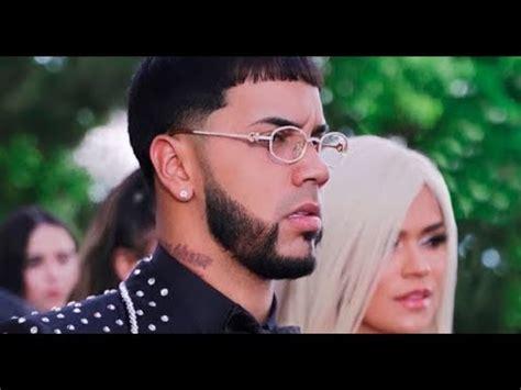 Canciones Nuevas Reggaeton JUNIO 2019    Con Nombre    YouTube