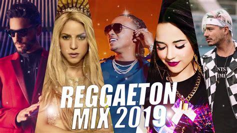 Canciones Para Fiestas Reggaeton | Certificacion Calidad ...