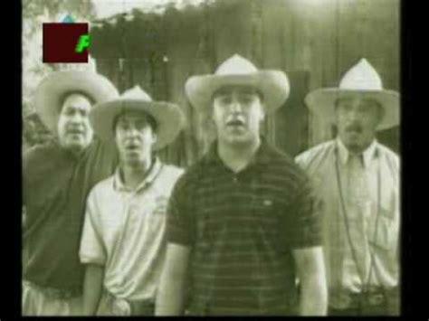 Canciones religiosas catolicas con mariachi gratis ...