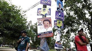 Candidatos   Guatemala. Candidato a Presidente, Diputado ...