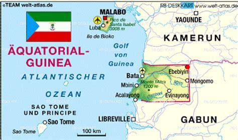 Candidatura Independiente Guinea EcuatorialNoticiasKIE ...