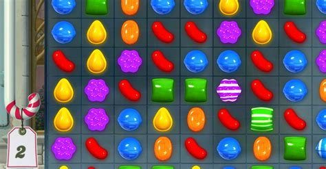 Candy Crush unblocked – Unblocked Games free to play