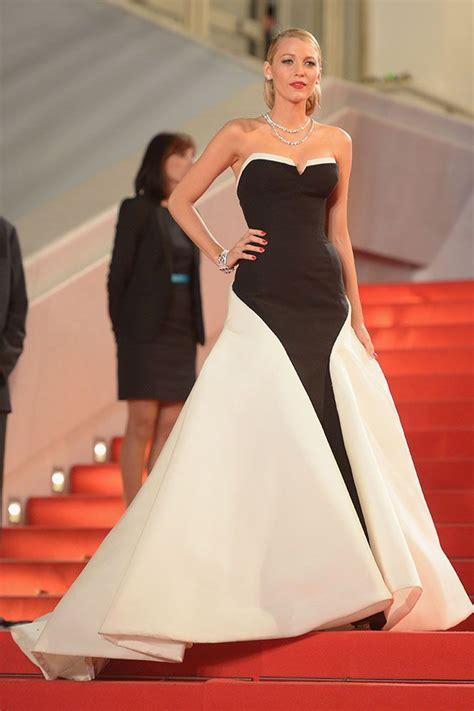 Cannes 2014   Vestidos de famosas, Vestidos de alfombra ...