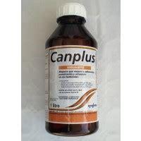 Canplus, mojante de Syngenta | Mojante | 3130624 | Agroterra