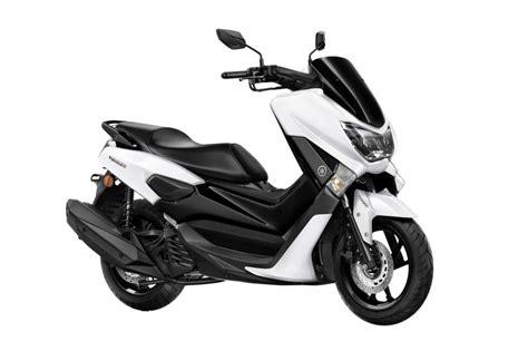 Cansado de alquilar scooter eléctricos, busca moto 125 ...