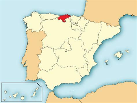 Cantabria   Wikipedia, la enciclopedia libre