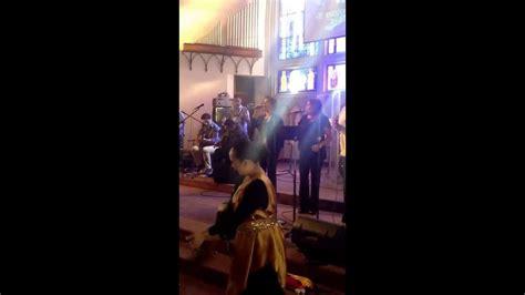 Cantad   iglesia San Pablo playas de Tijuana   YouTube