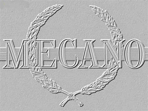 Cantantes de todos los Tiempos: Mecano   Biografia ...