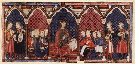Cantigas de Santa Maria – Wikipédia, a enciclopédia livre