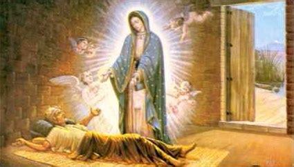 Cantos A La Virgen Acordes