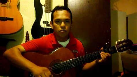 CANTOS PARA MISA   AGUA DE VIDA  COMUNION    YouTube