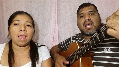 cantos para misa  comunion  Milagro de amor    YouTube