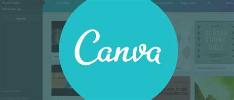Canva: a ferramenta gratuita perfeita para quem não é designer