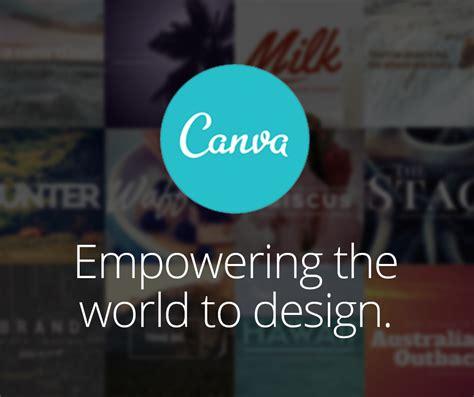 Canva: Graphic Design | TLT Tutorials